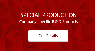 Special Production